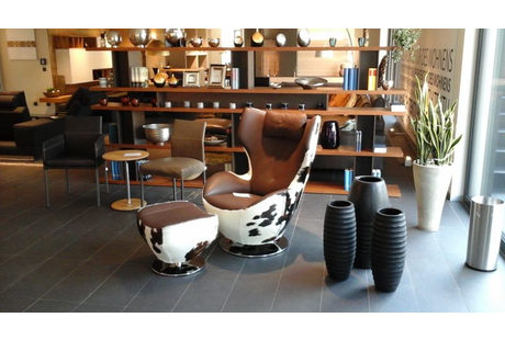 m bel haus des wohnens in 92224 amberg. Black Bedroom Furniture Sets. Home Design Ideas