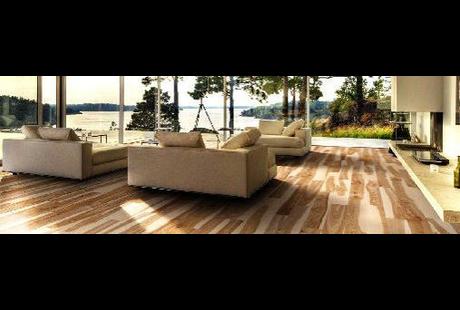 parkett bodenbel ge ebert w rzburg kontaktieren. Black Bedroom Furniture Sets. Home Design Ideas
