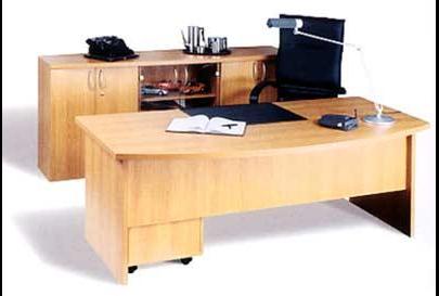 gwv b ro und objektm bel in stein unterweihersbuch im das telefonbuch finden tel 0911 68 3. Black Bedroom Furniture Sets. Home Design Ideas