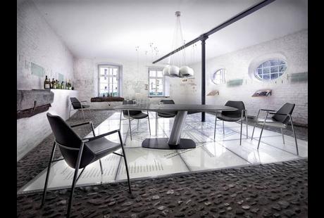 m bel schwind in aschaffenburg innenstadt im das telefonbuch finden tel 06021 3. Black Bedroom Furniture Sets. Home Design Ideas