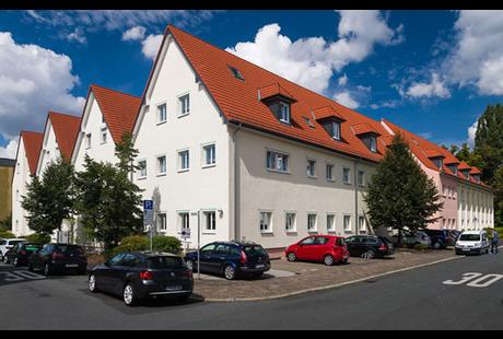 senioren wohnanlage caritas haus oberle in 63739 aschaffenburg. Black Bedroom Furniture Sets. Home Design Ideas
