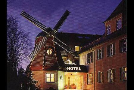 Hotel Guggenberger Bewertung