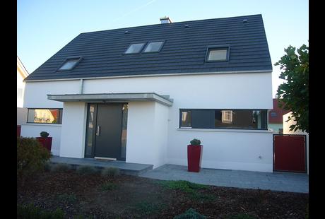 gumbrecht bernd in veitsbronn siegelsdorf im das. Black Bedroom Furniture Sets. Home Design Ideas