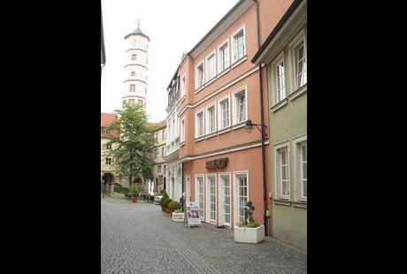 sauer raumtex gmbh in schweinfurt altstadt im das. Black Bedroom Furniture Sets. Home Design Ideas