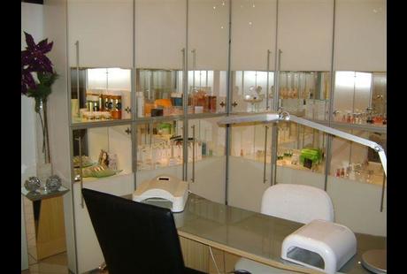 Kundenbild klein 2 Kosmetikstudio academié der Schönheit Lydia Vieracker