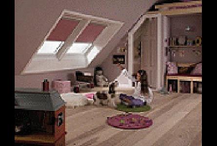 solleder bedachungen gmbh in h sbach rottenberg im das telefonbuch finden tel 06024 2. Black Bedroom Furniture Sets. Home Design Ideas
