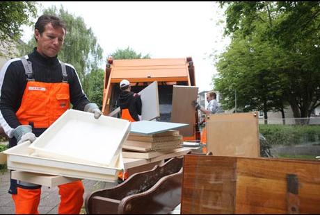 gsak gesellschaft f r stadtreinigung und abfallwirtschaft krefeld mbh co kg in krefeld linn. Black Bedroom Furniture Sets. Home Design Ideas