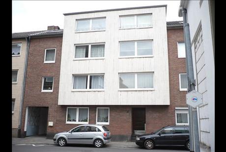 kohlen immobilien in krefeld stadtmitte im das telefonbuch finden tel 02151 1 54 2. Black Bedroom Furniture Sets. Home Design Ideas