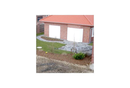 garten und landschaftsbau vennekel j rg gbr krefeld kontaktieren. Black Bedroom Furniture Sets. Home Design Ideas