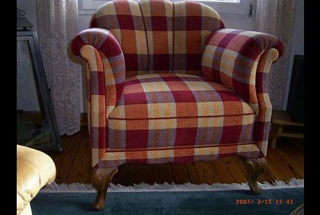firma in m lheim meisterbetrieb. Black Bedroom Furniture Sets. Home Design Ideas