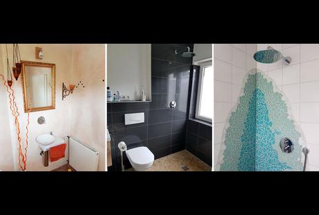 firma in m nchengladbach sanitaer. Black Bedroom Furniture Sets. Home Design Ideas