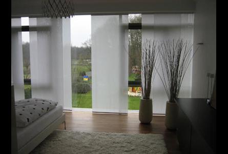 terstappen in m nchengladbach stadtmitte im das. Black Bedroom Furniture Sets. Home Design Ideas