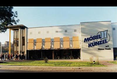 Mobel Kunzel Gmbh In 08527 Plauen