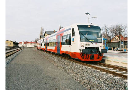 City Bahn Chemnitz Gmbh In 09111 Chemnitz