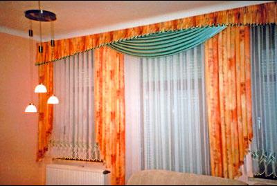 hennig raumausstatter diana demmer in radeberg im das. Black Bedroom Furniture Sets. Home Design Ideas
