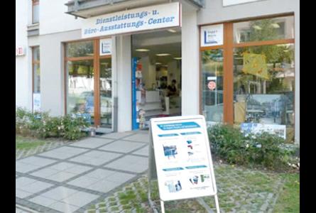 Druck Bürobedarf Cindy Vehmann In 01307 Dresden