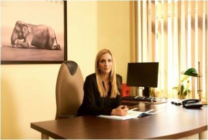 neubauer bettina rechtsanw ltin mediatorin in traunstein im das telefonbuch finden tel. Black Bedroom Furniture Sets. Home Design Ideas