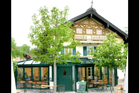 landhaus caf in wolfratshausen im das telefonbuch finden tel 08171 21 6. Black Bedroom Furniture Sets. Home Design Ideas