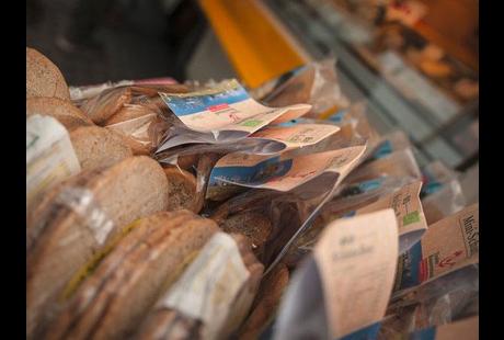 Kundenbild klein 3 Almpur - Tiroler Spezialitäten auf dem Wochenmarkt