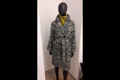 Kundenbild groß 1 Madre & Figlia Großhandel für Damenmode