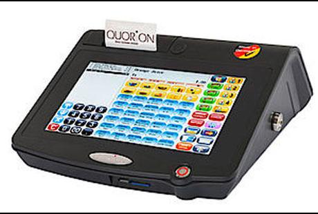 Kundenbild groß 1 Kassensysteme Keskin