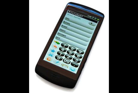 Kundenbild klein 3 Kassensysteme Keskin