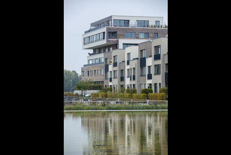 Kundenbild klein 4 PR-Agentur Große GmbH