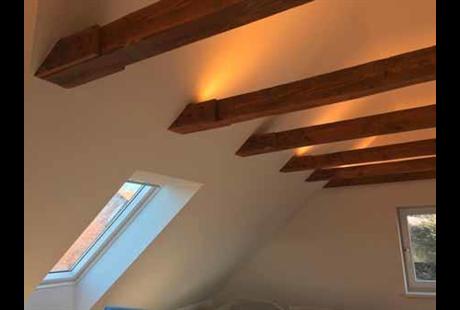 lichtja licht und mehr gmbh lampen in hamburg sasel im. Black Bedroom Furniture Sets. Home Design Ideas