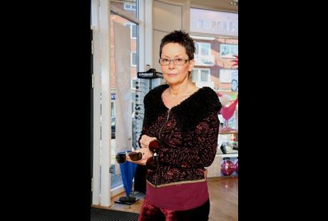 Kundenbild klein 6 Augenoptik Grundke Inh. Charlotte Ernst