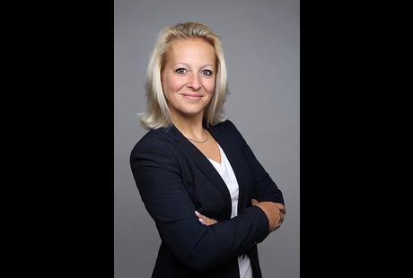 Kundenbild klein 2 Allianz Hauptvertretung Nadine Schulz