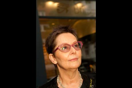 Kundenbild klein 7 Augenoptik Grundke Inh. Charlotte Ernst