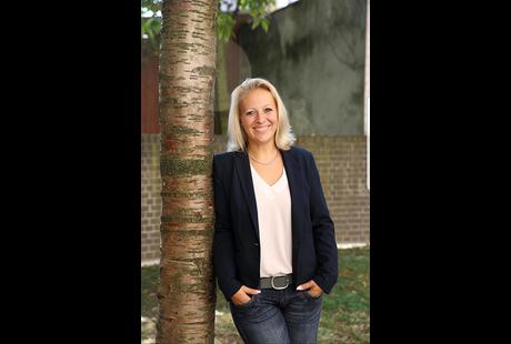 Kundenbild groß 1 Allianz Hauptvertretung Nadine Schulz
