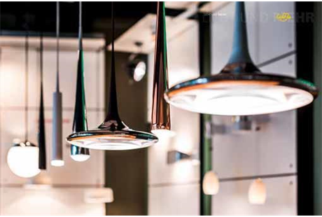 lichtja licht und mehr gmbh lampen in hamburg sasel im das telefonbuch finden tel 040 6 01 0. Black Bedroom Furniture Sets. Home Design Ideas