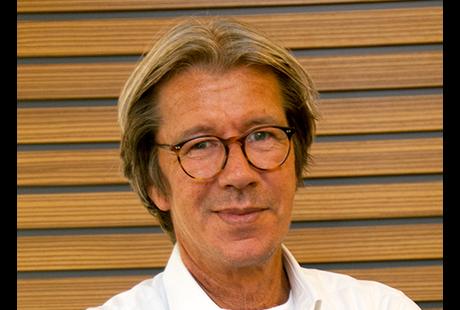 Fredrich Donauwörth