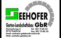 Gartenbau Augsburg garten und landschaftsbau in augsburg im das telefonbuch jetzt