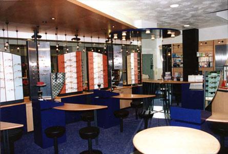 Das Telefonbuch Frankfurt : optik k pernick gmbh in frankfurt innenstadt im das telefonbuch finden tel 069 13 37 8 ~ Buech-reservation.com Haus und Dekorationen