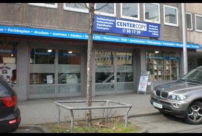 Kundenbild klein 5 Centercopy