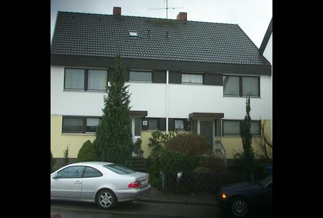 roithmeier r malerbetrieb in n rnberg gebersdorf im das telefonbuch finden tel 0911 68 6. Black Bedroom Furniture Sets. Home Design Ideas