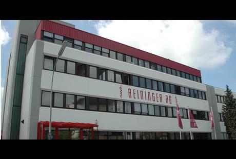 Das Telefonbuch Frankfurt : sanit tshaus reininger ag in frankfurt nieder eschbach im das telefonbuch finden tel 069 9 ~ Buech-reservation.com Haus und Dekorationen