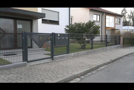 Kundenbild klein 2 Draht-Krippner GmbH