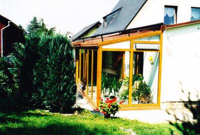 Firma in auerbach fenster for Fenster firma