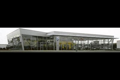 Kundenbild klein 3 Skoda Fischer & Schädler GmbH