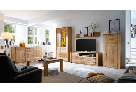m belhaus kuga in dettelbach im das telefonbuch finden. Black Bedroom Furniture Sets. Home Design Ideas