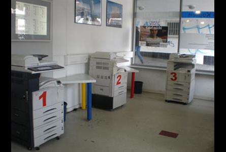 Kundenbild klein 3 Centercopy