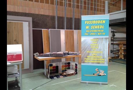 Fußboden Bauer Lappersdorf ~ Firma in lappersdorf