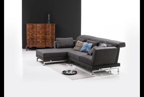 firma in bad steben. Black Bedroom Furniture Sets. Home Design Ideas