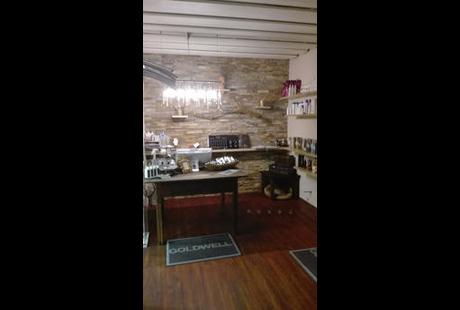 firma in gunzenhausen. Black Bedroom Furniture Sets. Home Design Ideas
