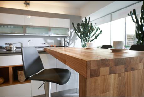 k chen in regensburg. Black Bedroom Furniture Sets. Home Design Ideas