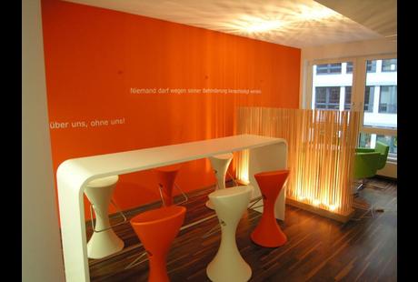 schreinerei hench johannes in aschaffenburg innenstadt im das telefonbuch finden tel 06021. Black Bedroom Furniture Sets. Home Design Ideas