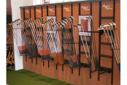 Kundenbild klein 6 Golfshop Nürnberg OHG